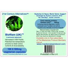 BioFilam (UK)